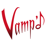 Count's Vamp'd - Eat, Drink, Rock! - Las Vegas, Nevada